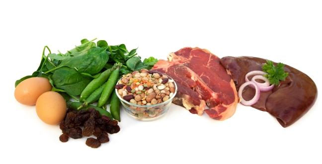 bigstock-Iron-rich-foods-including-egg-20354654.jpg