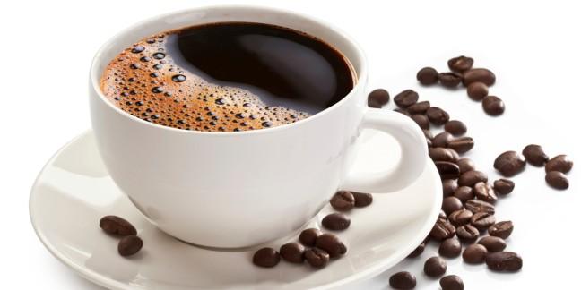 o-COFFEE-facebook.jpg