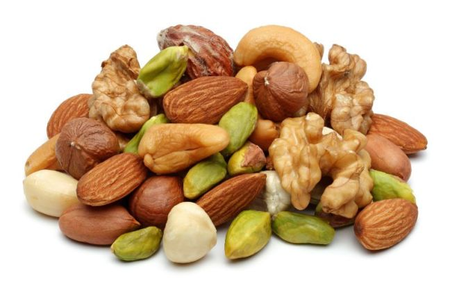 Which-is-Healthier-Nuts-or-Seeds.jpg