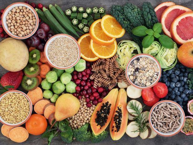 fibre-foods.jpg