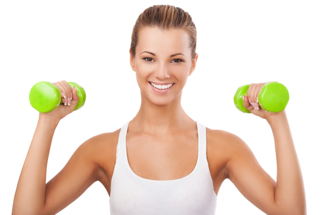 Girl w green weights(1).jpg