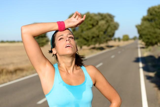 bigstock-Tired-Woman-Sweating-After-Run-52155052-1-1024x684.jpg