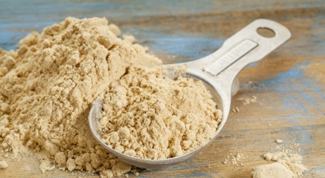 glucomannan-powder-in-a-bowl.jpg